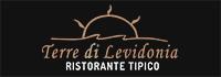 Terre di Levidonia