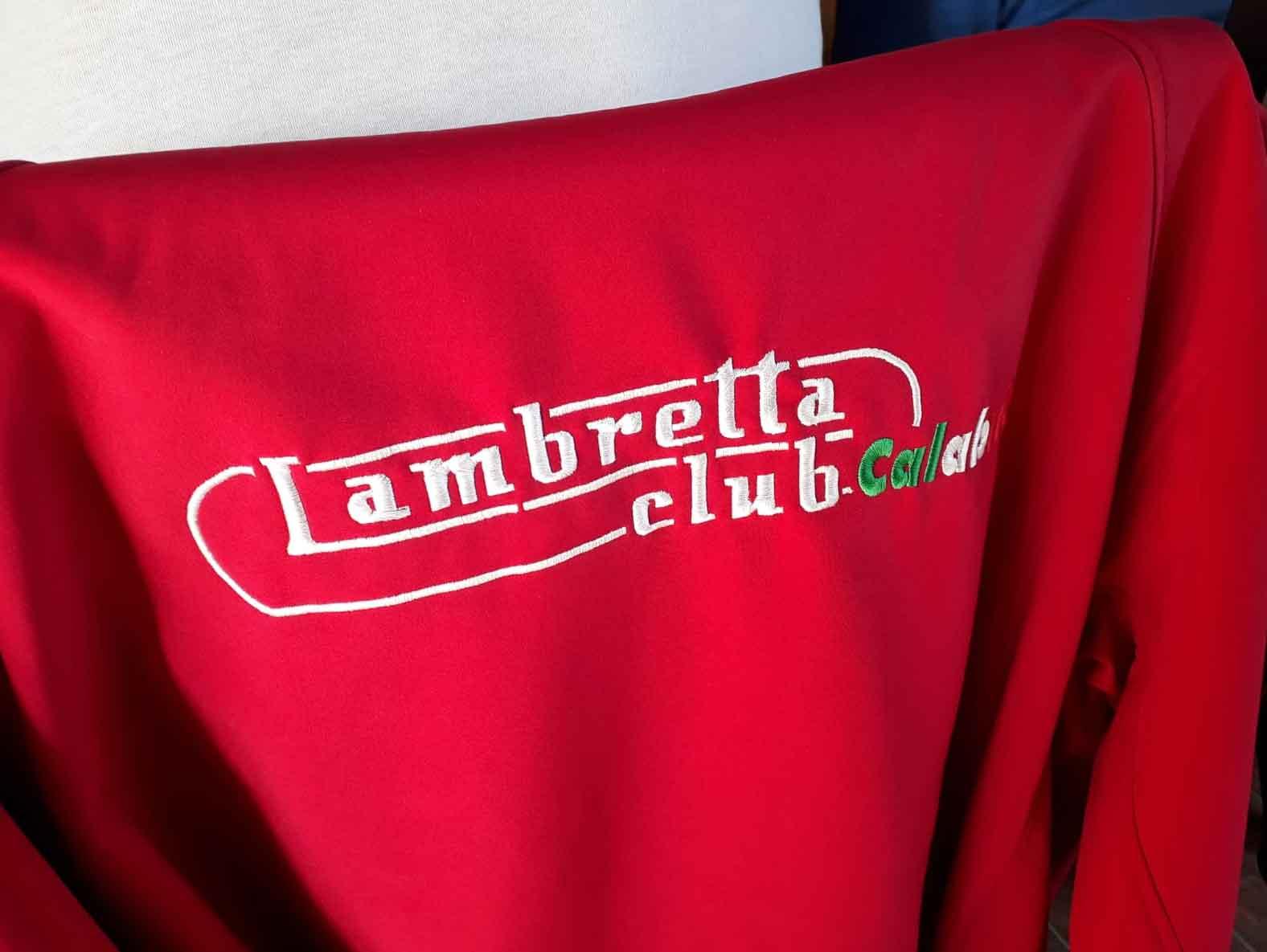 lambretta-club-calabria-levidonia